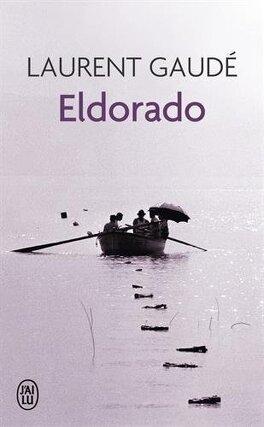 Couverture du livre : Eldorado
