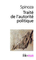 Traité politique
