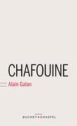 Chafouine