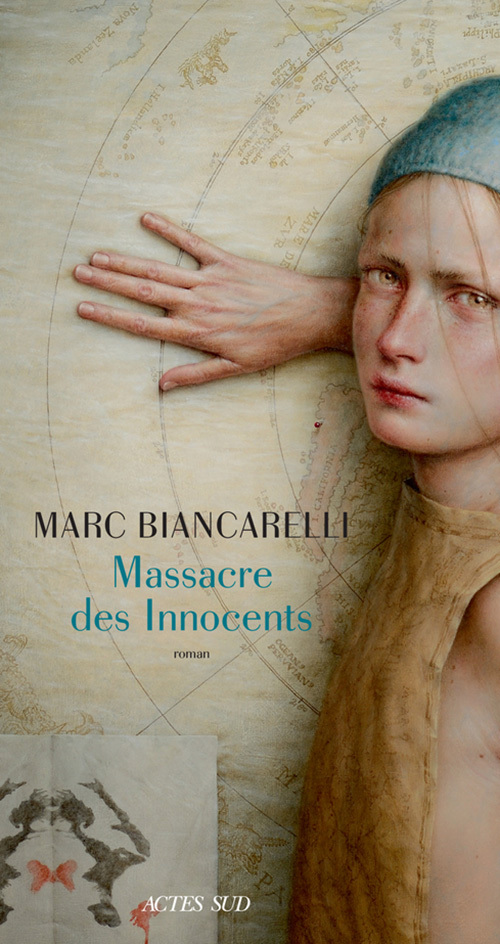 cdn1.booknode.com/book_cover/1023/full/massacre-des-innocents-1022610.jpg