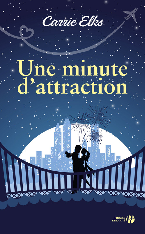 cdn1.booknode.com/book_cover/1023/full/une-minute-d-attraction-1022754.jpg