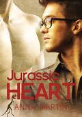 Jurassic Heart