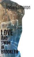 Love and swim in Brooklyn