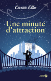 Une minute d'attraction
