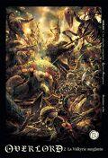 Overlord, Tome 2 : La Valkyrie sanglante
