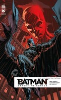 Batman - Detective Comics, Tome 2 : Le Syndicat des victimes