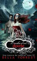 Une nuance de vampire, Tome 12 : L'Ombre d'un doute