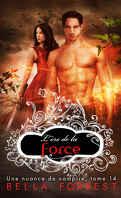 Une nuance de vampire, Tome 14 : L'Ère de la force