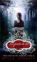 Une nuance de vampire, Tome 6 : La Porte de la nuit