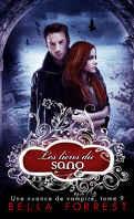 Une nuance de vampire, Tome 9 : Les Liens du sang