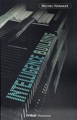 Couverture du livre : Intelligence Building