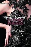 Le Projet Phénix, Tome 2 : Liz