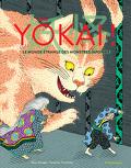 Yokaï! Le monde étrange des monstres japonais