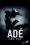couverture Adé