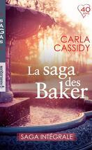 La saga des Baker