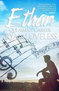 Ethan, qui aimait Carter
