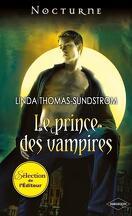 Le Prince des vampires