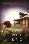 couverture Le Week-end