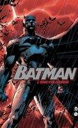 batman- l'encyclopédie