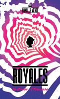 Royales