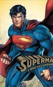 superman- l'encyclopédie