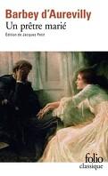 Un prêtre marié