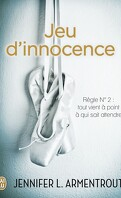 Wait for You, Tome 2 : Jeu d'innocence