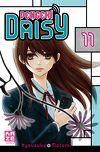 Dengeki Daisy, tome 11