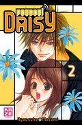 Dengeki Daisy, tome 2