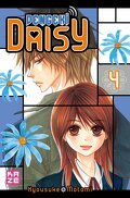Dengeki Daisy, tome 4
