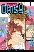 Dengeki Daisy, tome 5