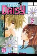 Dengeki Daisy, tome 7