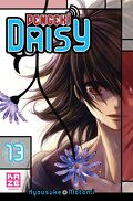 Dengeki Daisy, tome 13