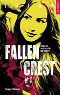 Fallen Crest, Tome 6 : Home