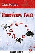 Horoscope fatal