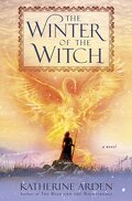 Winternight Trilogy, tome 3 : The Winter of the Witch