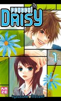 Dengeki Daisy, tome 1