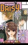 Dengeki Daisy, tome 8