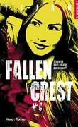 Fallen Crest, Tome 6 : Home