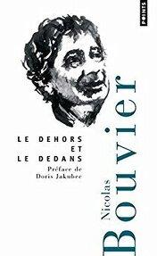 Mort Voyage Poésie 2 Livres Booknodecom