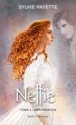 Nellie, Tome 4 : Conspiration