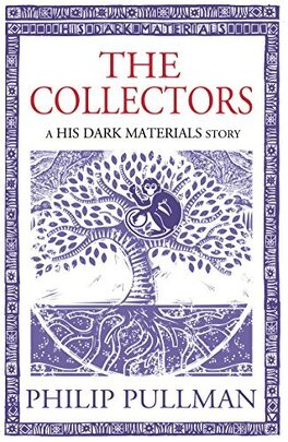 Couverture du livre : The Collectors
