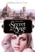 Les Vampires de Manhattan, Tome 5 : Le Secret de l'ange