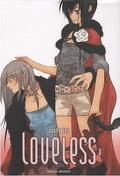Loveless, Tome 6