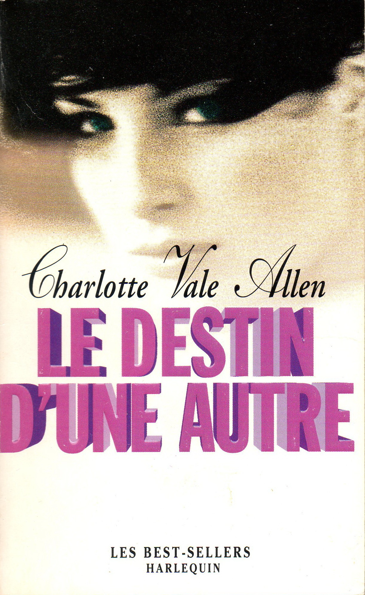 cdn1.booknode.com/book_cover/1030/full/le-destin-d-une-autre-1030163.jpg