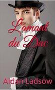 L'amant du Duc