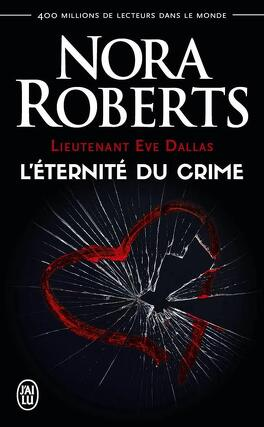Nox                        Lieutenant-eve-dallas-tome-24-5-l-eternite-du-crime-1030567-264-432