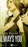 Always you - tome 4
