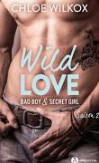 Wild Love - Intégrale - Saison 2