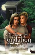 Bones, Tome 2 : Une Bonne Fondation